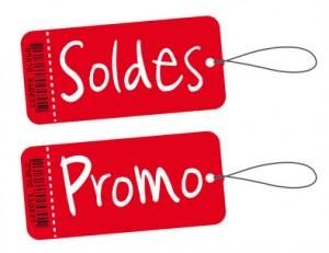 code-promo-soldes