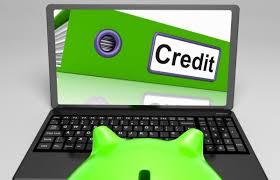 demande-credit