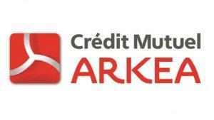 credit-mutuel-1