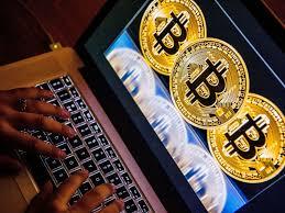 Combien deuro pour investir dans le bitcoin